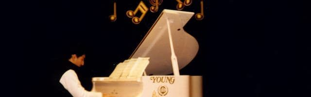 https://agerolemouschoolofmusic.com/wp-content/uploads/2011/08/5-640x200.jpg