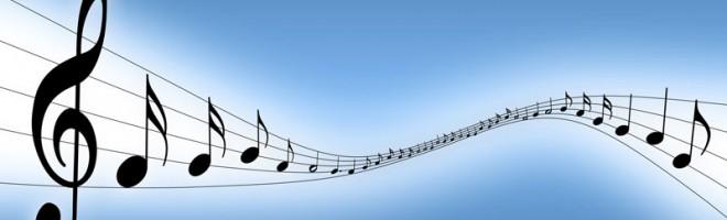 https://agerolemouschoolofmusic.com/wp-content/uploads/2011/08/music-23-660x200.jpg