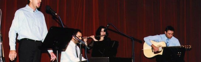 https://agerolemouschoolofmusic.com/wp-content/uploads/2011/08/summetoxi_15thimero_mousiki_dimou_larnakas-640x200.jpg