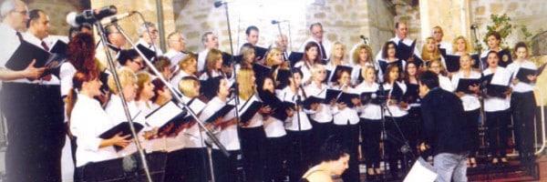 https://agerolemouschoolofmusic.com/wp-content/uploads/2014/12/europaikos-politistikos-xeimonas-600x200.jpg